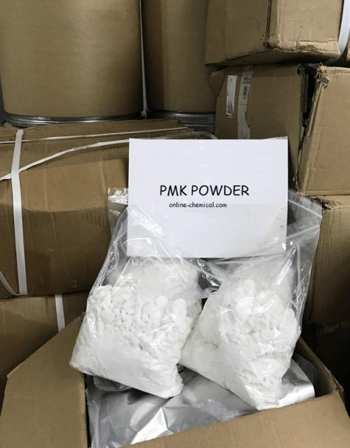Buy PMK POWDER online
