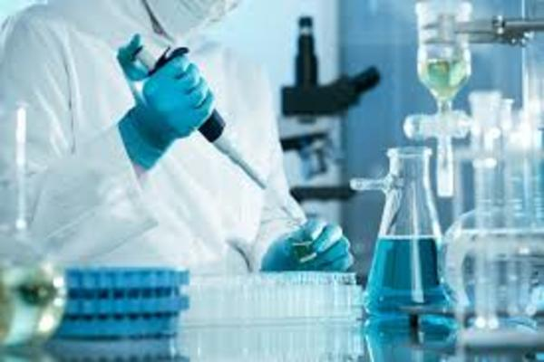Chemicals And Where To Buy Best Chemical