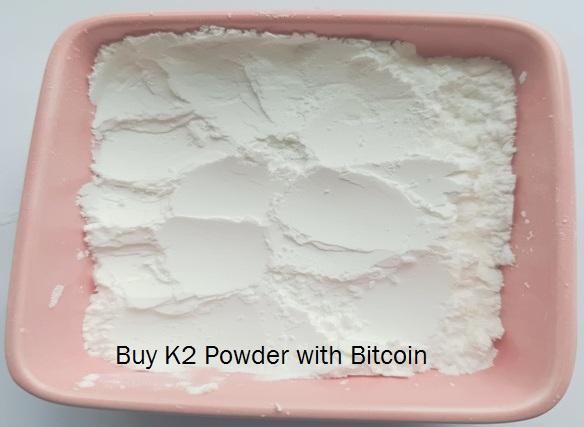 buy k2 powder spice for sale