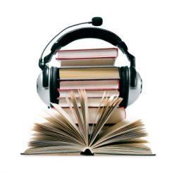 читать и зарабатывать