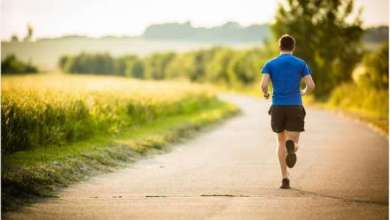 Photo of Does Exercise Avoid Exercise?