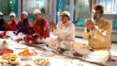 Photo of Fasting of many physical stroke diseases fast