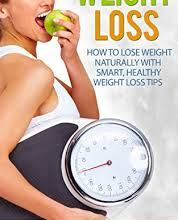 Photo of 7 Several Tips on How to Lose Weight Healthy