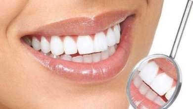 Photo of Dental Health Care Services 2019 [Updated]