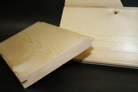 Online Holz Profilholz Fichte Profilbretter Fichte Holz Online Holz Kaufen Bretter Bestellen