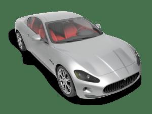 Defekte Fahrzeuge Ankauf mit Motorschaden oder Getriebeschaden Baden baden