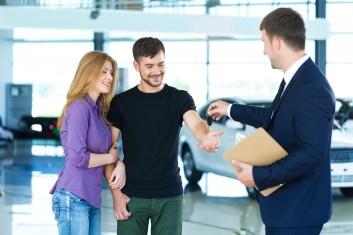Audi, VW, Mini, Mazda Autohaus, Autohandel Export Heilbronn
