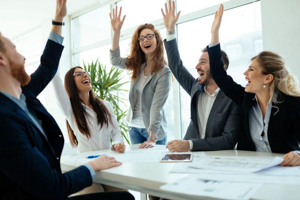 Wie ein Intranet das Lernen am Arbeitsplatz transformiert 8