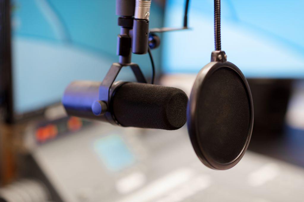 7 Tipps zur Erstellung von Podcasts für e-Learning 2