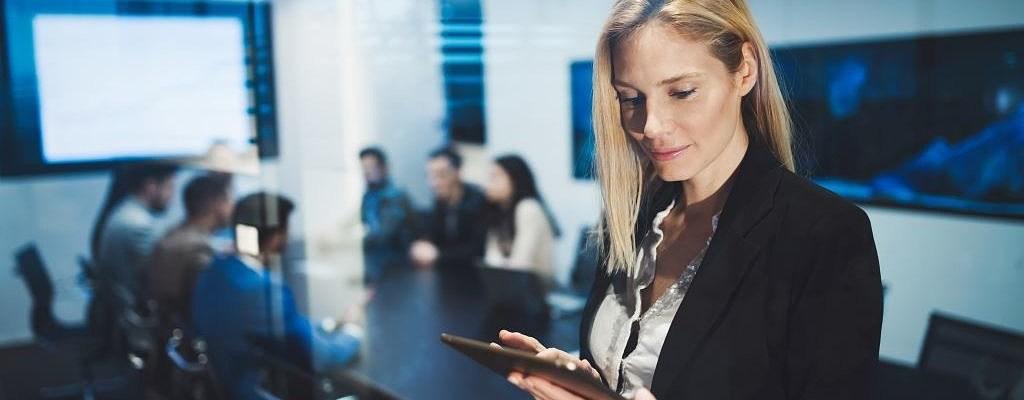Unternehmensweite e-Learning Kultur entwickeln