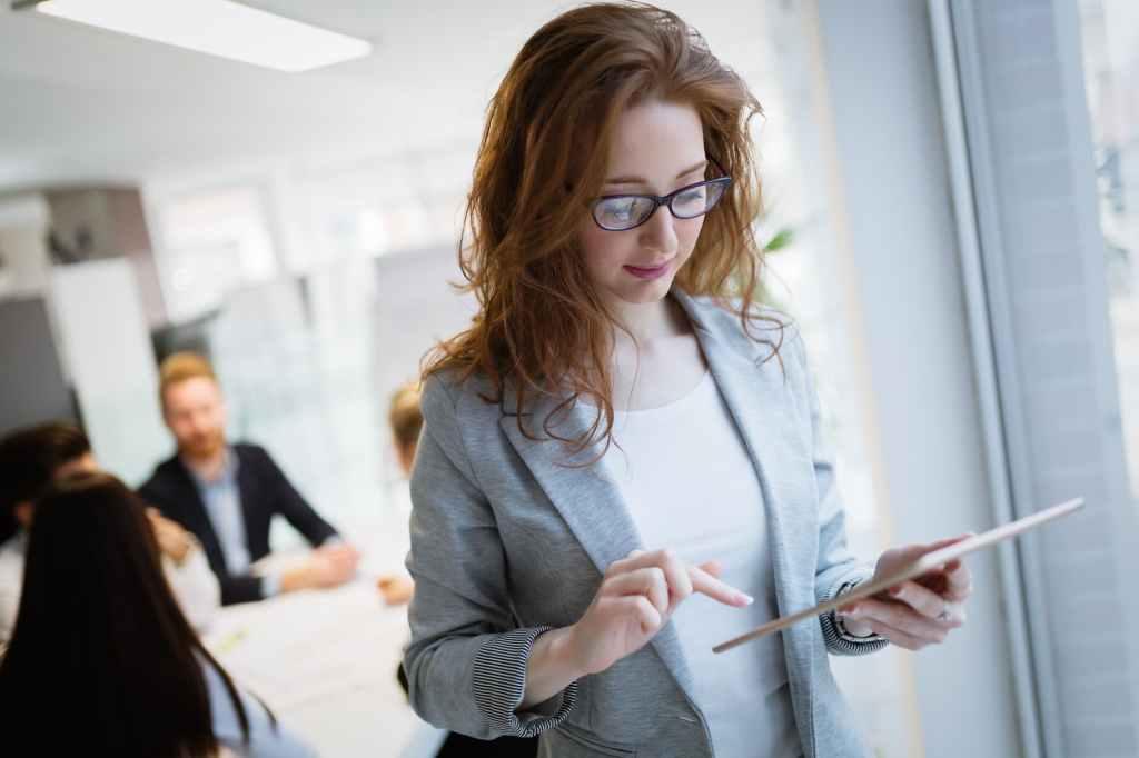 4 Gründe, warum gemeinnützige Organisationen ein Online Volunteer Training entwickeln sollten 1