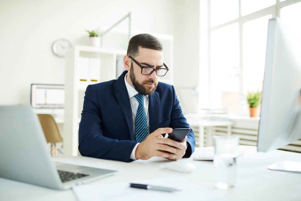 6 Wege zur Nutzung einer mobilen Lernanwendung für besseres Training