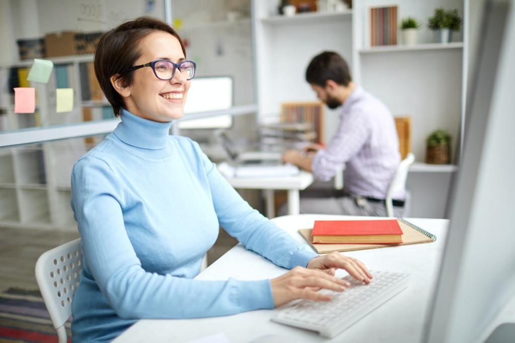 Die Vorteile von E-Learning für Unternehmen