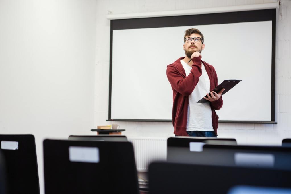 Top 10 Risiken und Chancen für Bildung angesichts von COVID-19