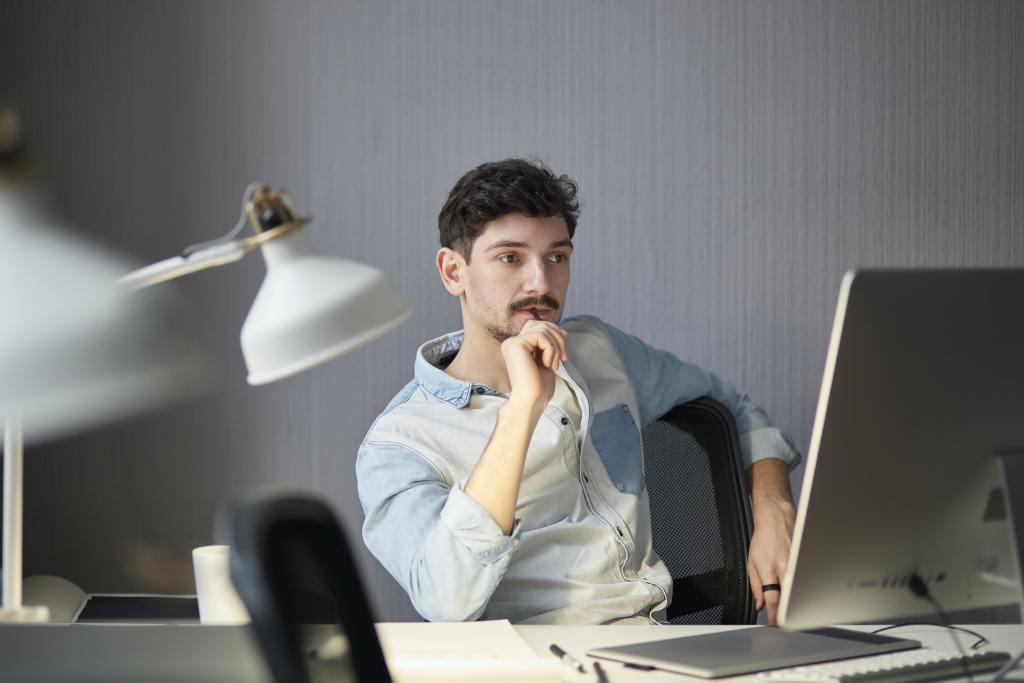 Toolkit zur Erstellung von eLearning-Kursen: 5 Tipps zur Auswahl des besten LMS, bevor Sie Online-Kurse erstellen