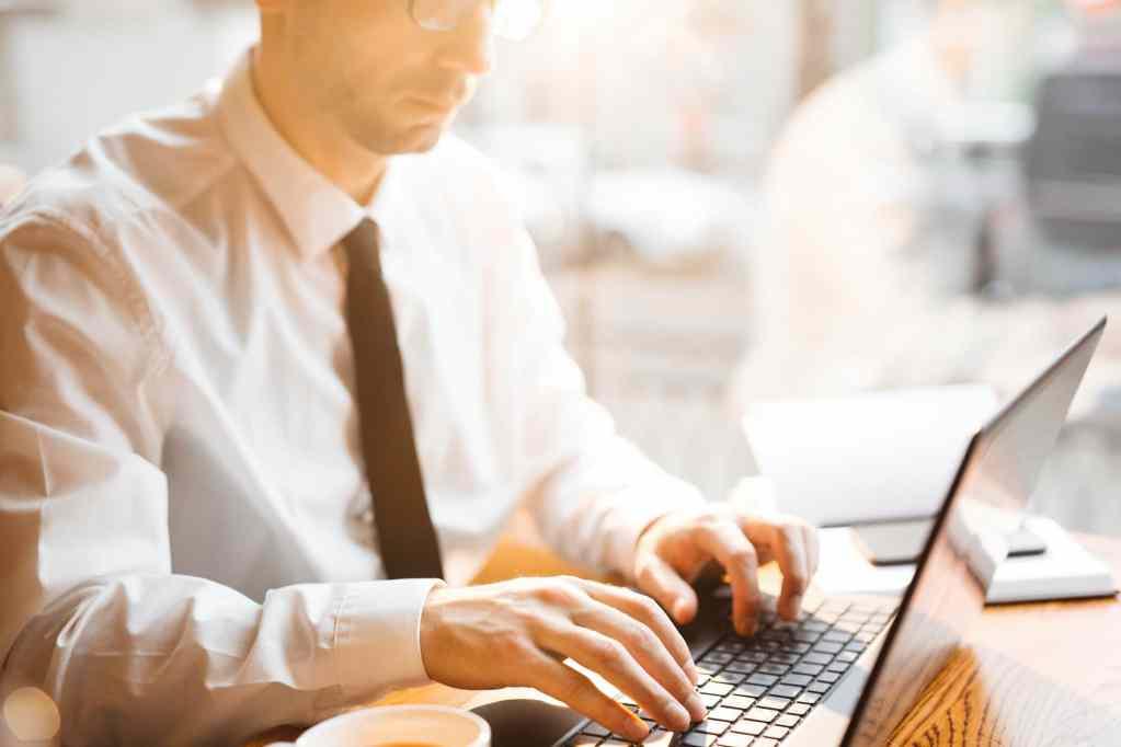 Was haben professionelle Marketing Manager von den SEO-Trends im Jahr 2020 gelernt?