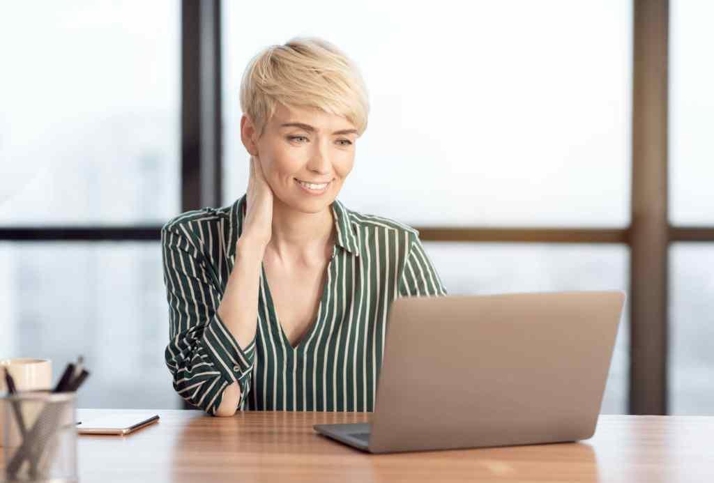 6 erstklassige Tipps zur Verwendung interaktiver PDFs im eLearning