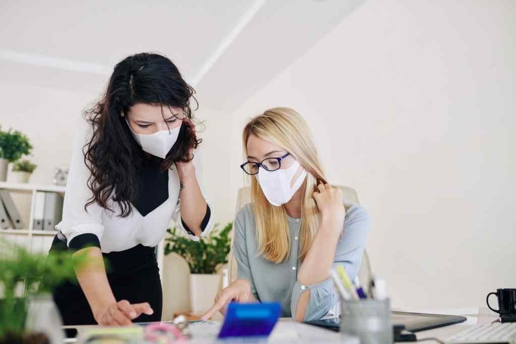 Erfolgsmethoden zur schnellen Erstellung von eLearning-Kursen während der COVID-19-Pandemie