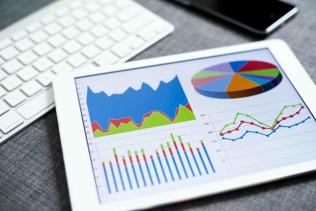 Wie sich das digitale Marketing nach COVID-19 verändern wird