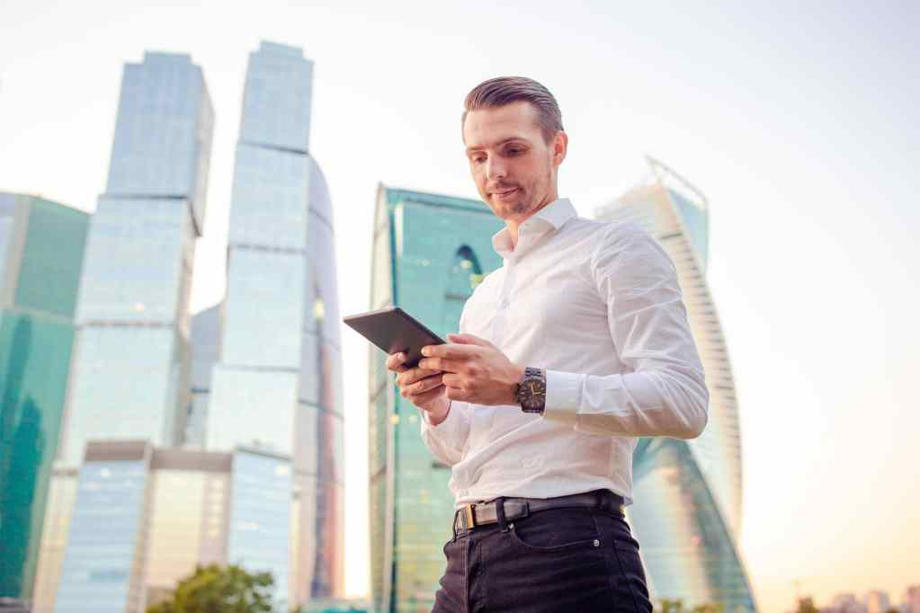 6 Vorteile von personalisierten Inhalten und wie Sie sie in Ihrer Mobile Learning Strategie nutzen können