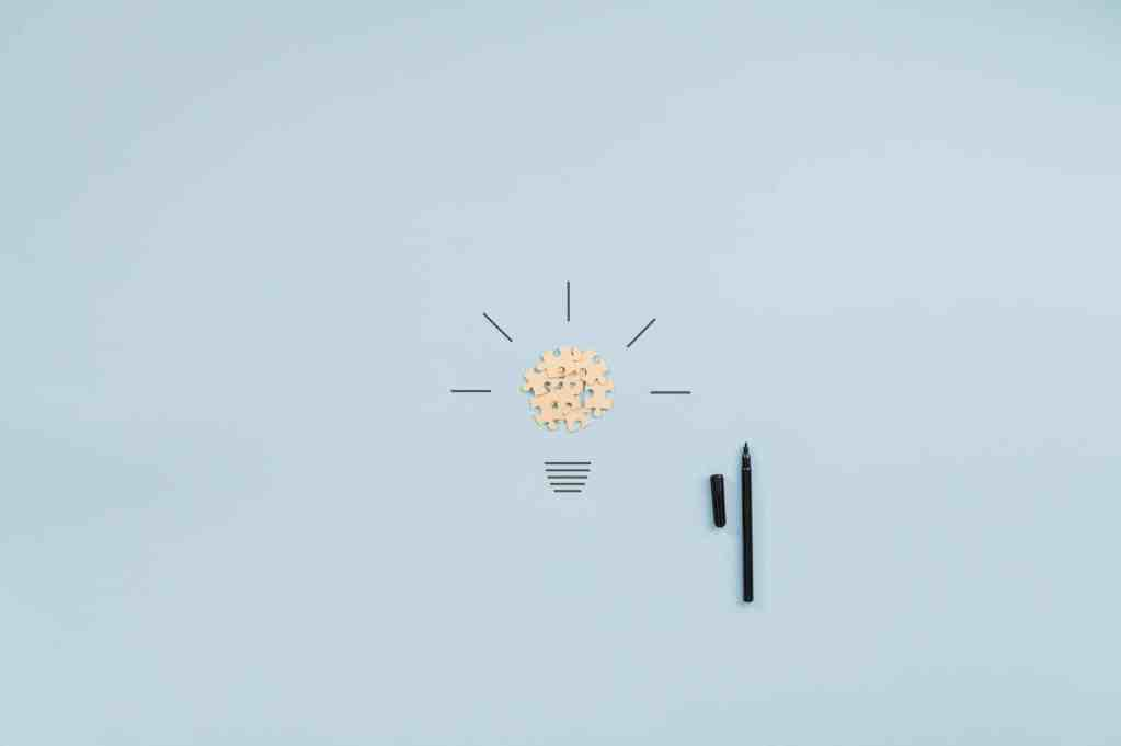 Gamification im eLearning: Die wichtigsten Dinge, die 2021 ausprobiert werden sollten
