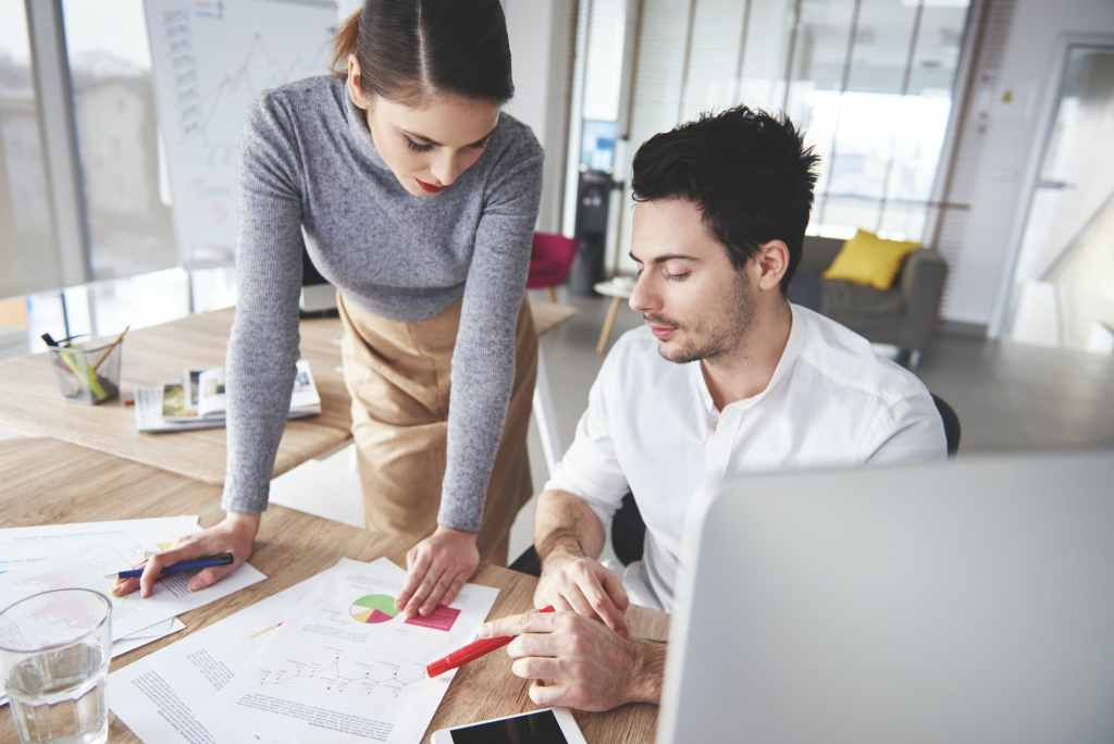 eLearning-Entwicklung und die Notwendigkeit von Tests
