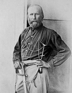 This image has an empty alt attribute; its file name is Giuseppe-Garibaldi.jpg