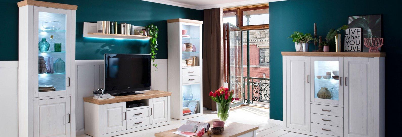mca furniture modellubersicht