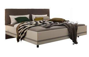 Nolte concept me Doppelbett 1   Möbel Letz   Ihr Online Shop