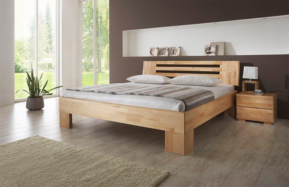 Wolf Mbel Bett Cool Full Size Of Himmelbett Bambus Bett