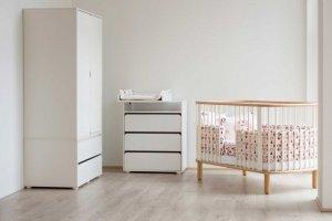 FLEXA Babyzimmer Sets   Möbel Letz   Ihr Online Shop
