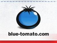 Blue Tomato CH Gutschein
