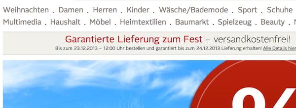 Neuer 10 Euro Otto Gutschein Verfügbar