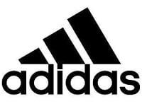 Adidas Sale Bild 1