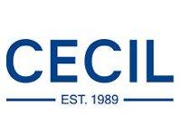 Cecil Sale Bild 1