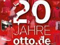 Otto Energiesparbonus Bild 1