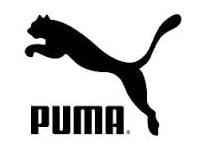 Puma Sale Bild 1