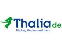 Thalia.de Bild 1