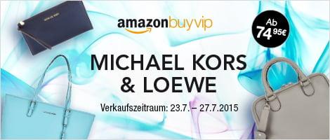 Amazon buyvip Bild 2. 22.07.2015