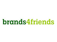 brands4friends Bild 1