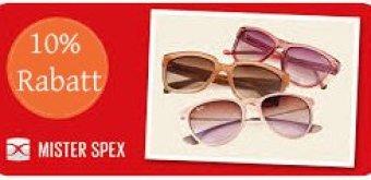 Mister Spex Bild 2