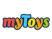 myToys Bild 1