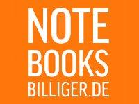 Notebooksbilliger.de  Bild 1