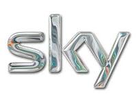 sky  Bild 1