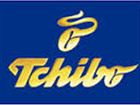 Tchibo Rabatt Bild 1