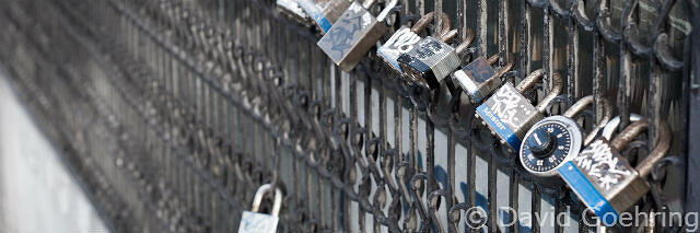 wordpress security needs to be Up-Tight