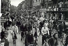 Cyklister-280x190