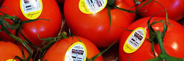 Lilys-Organic-Produce