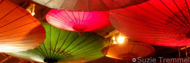 Google algorithm affect the SEO weather, bring your umbrella