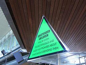Unattened-Children-warning-280x210